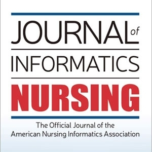 Patients' Experiences, Expectations, and Satisfaction with Point-of-Care Electronic Documentation
