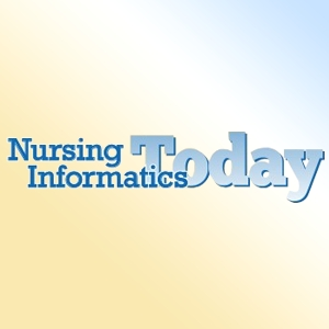 Fostering Therapeutic Communication While Inputting Data into the Electronic Health Record